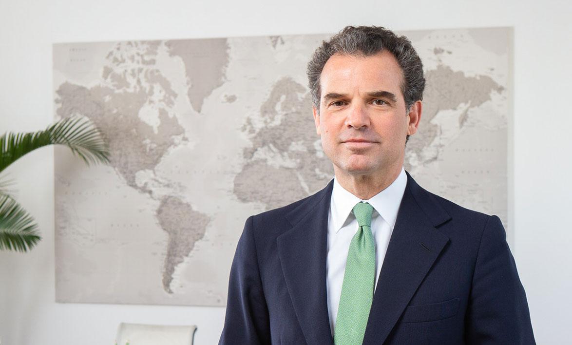 N. Tronchetti Provera: «Di cosa ha bisogno la sostenibilità»