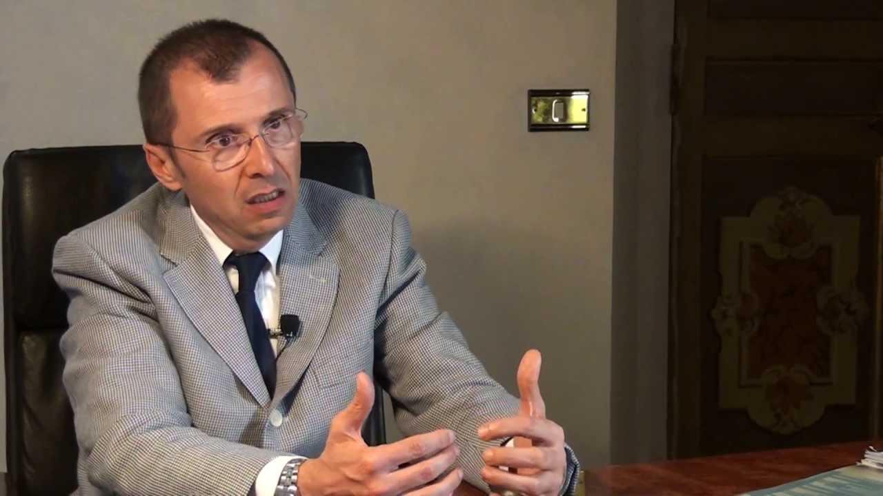 Ricci: «Quest'anno le prove Invalsi saranno fondamentali»