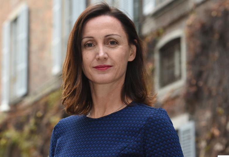 Silvia Rovere (presidente Confindustria Assoimmobiliare): «L'Italia cresce anche grazie al settore immobiliare»