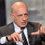 """Alessandro Sallusti (Libero): «Brunetta: caccia ai cervelli, ma manca il """"sogno""""»"""