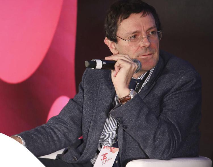 Leonardo Becchetti (Avvenire): «Lo smartworking può avere un ruolo straordinario»