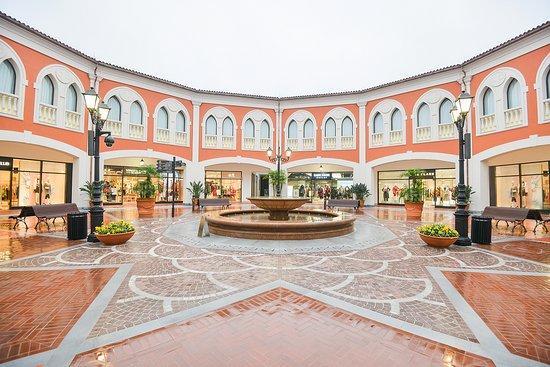 L'italiana RDM inaugura il settimo Florentia Village in Cina