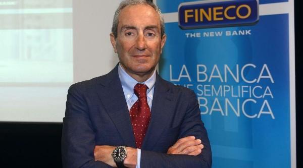 Foti: «Agevolare investimenti in Btp per far ripartire il Paese»