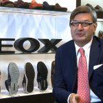 Moretti Polegato: «Puntare sul rilancio di consumi e lavoro»