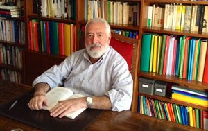 Masulli: «Non si può governare un paese come un'azienda»