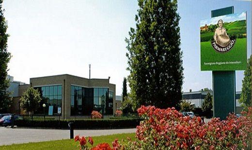 Parmareggio, finanziamento di 37 milioni da Intesa Sanpaolo