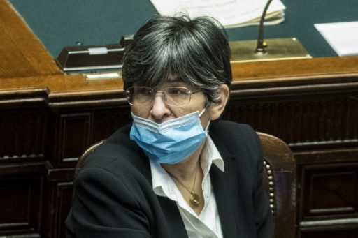 Maria Cecilia Guerra (sottosegretario Economia): «La tassazione deve riprendere»
