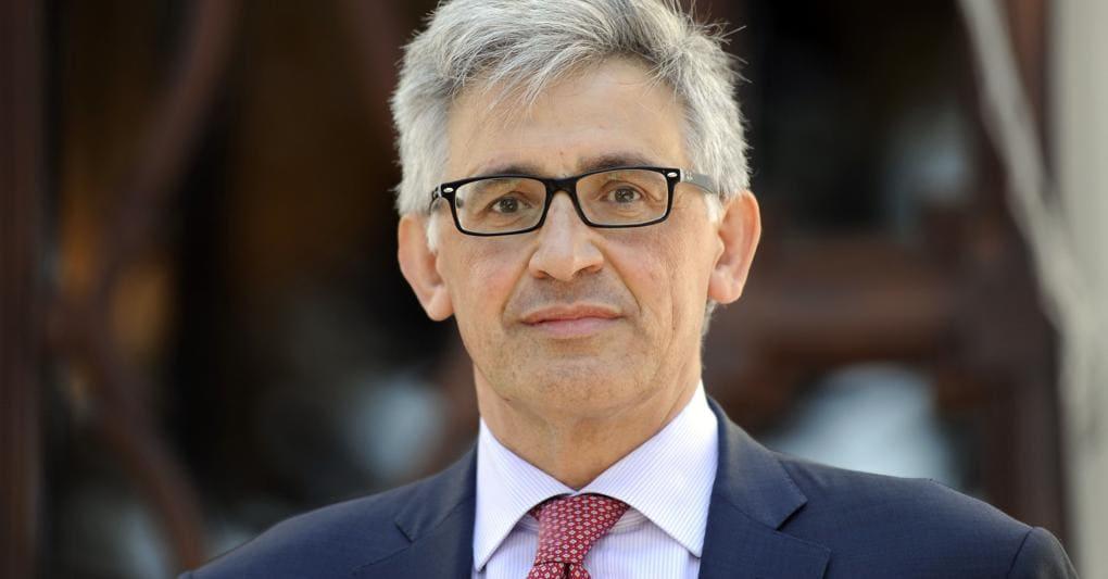 Piero Cipollone (vicedirettore Banca D'Italia): «Draghi è già il nuovo punto di riferimento in Europa»
