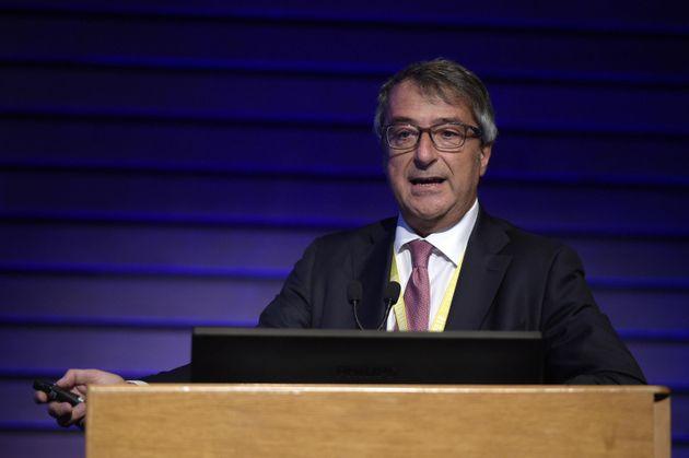 Nino Cartabellotta (presidente Fondazione Gimbe): «l turismo estivo è stato salvato dalla campagna vaccinale»