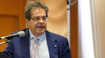 Enzo Bianco Presidente Consiglio Nazionale Anci