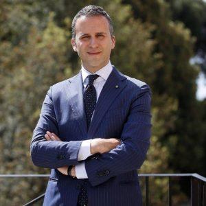 Gianluca Ansalone