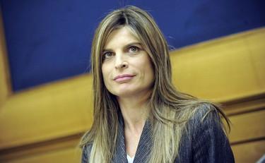 Laura Ravetto Lega