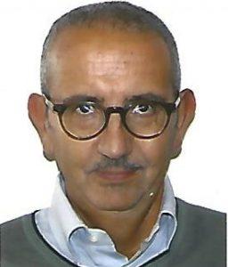 Salvatore Scali