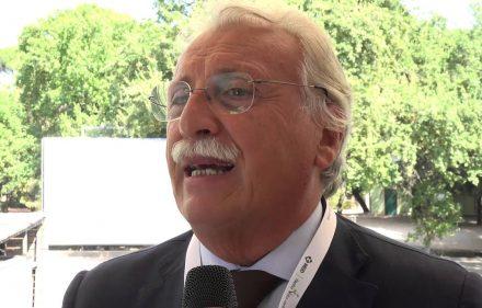 Vito Trojano