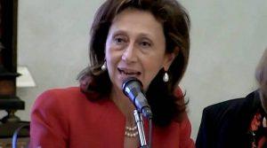 Carla Garlatti
