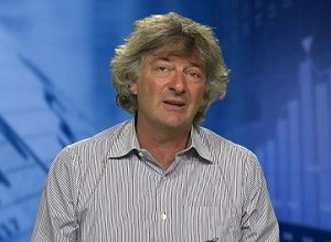 Ettore Livini Giornalista