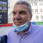 Luigi Sbarra (segretario Cisl): «Reddito di cittadinanza: non basta, servono nuove opportunità professionali»