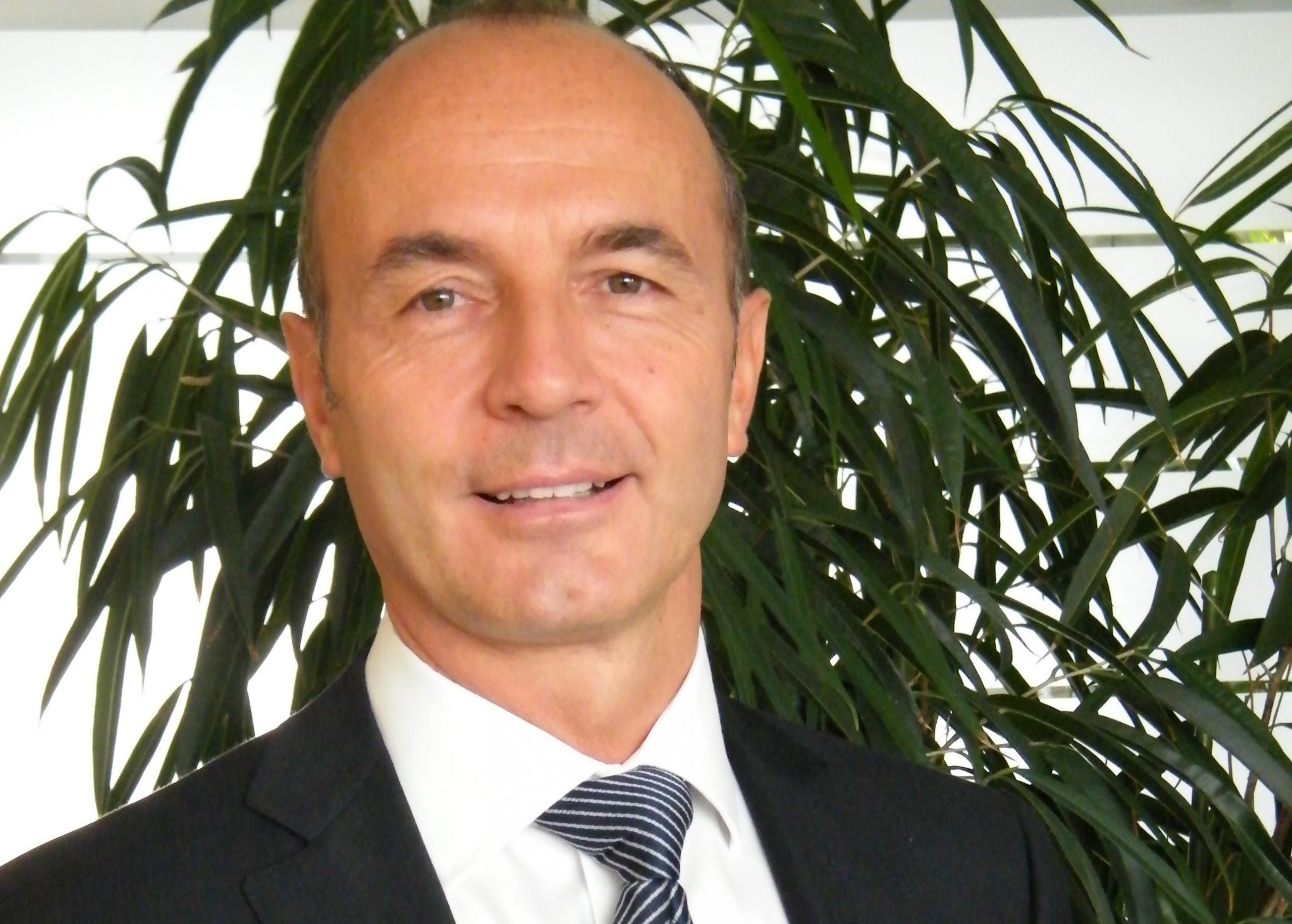 Paolo Gibello Presidente Fondazione Deloitte