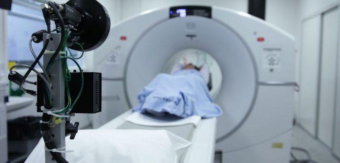Covid e Radiologia
