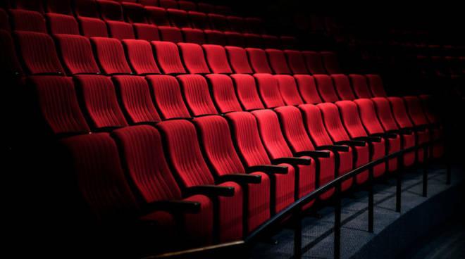 Teatro: gli appuntamenti del prossimo week end