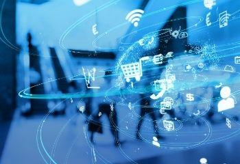 Intelligenza Artificiale e Italtel