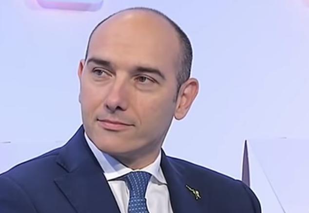 Alessandro Morelli (viceministro Infrastrutture): «L'allarme delle associazioni non può rimanere inascoltato»