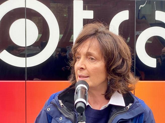 Amalia Colaceci AD Cotral SpA