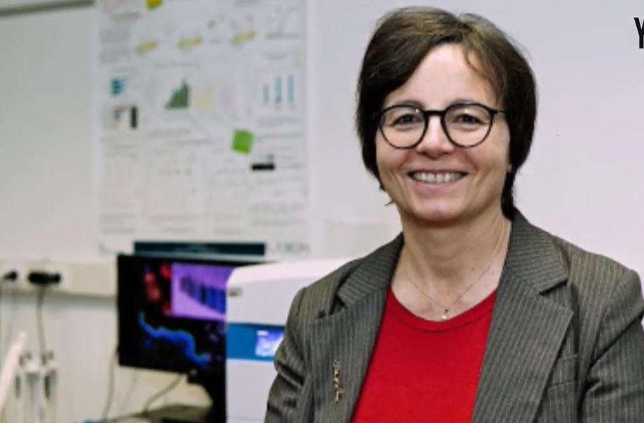 Carrozza (Cnr):«Ora al lavoro per il progresso della scienza»