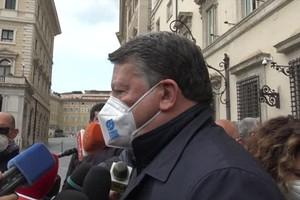 Claudio Cipollini Manager