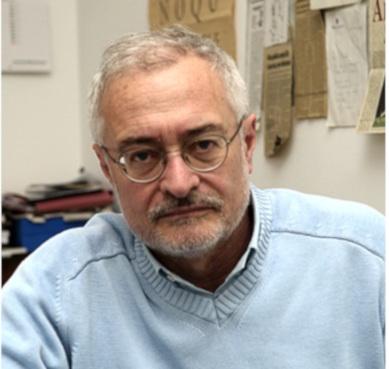Claudio Negro (economista): «Il 30% dei disoccupati italiani rischia di essere escluso dal mercato del lavoro»