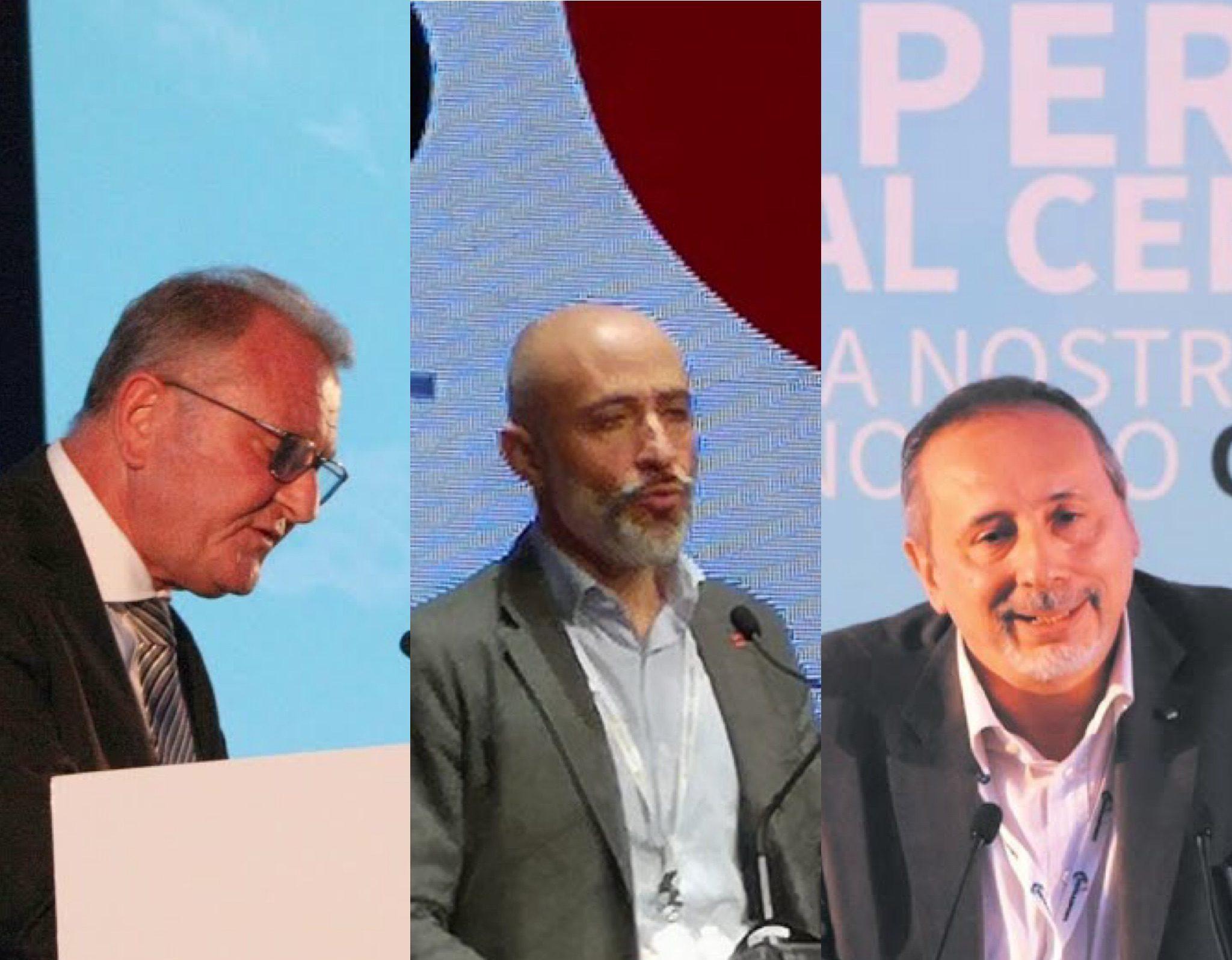Sindacati: Danno enorme rendere Alitalia compagnia bonsai