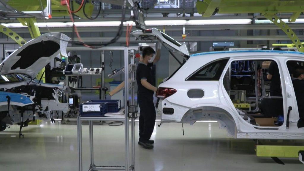 Mobilità sostenibile Appello 27 aziende europee