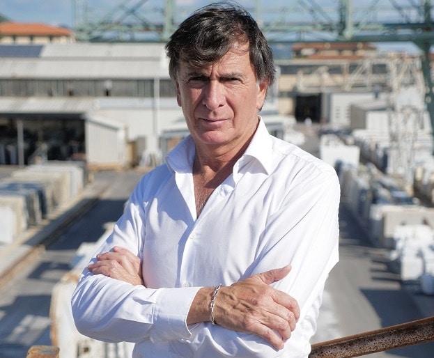 Carli (Henraux): «Progettiamo lo sbarco in Borsa»
