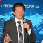 Renato Lenzi (direttore The Dolphin Company): «Abbiamo fatto il nostro meglio per una stagione estiva il più normale possibile»