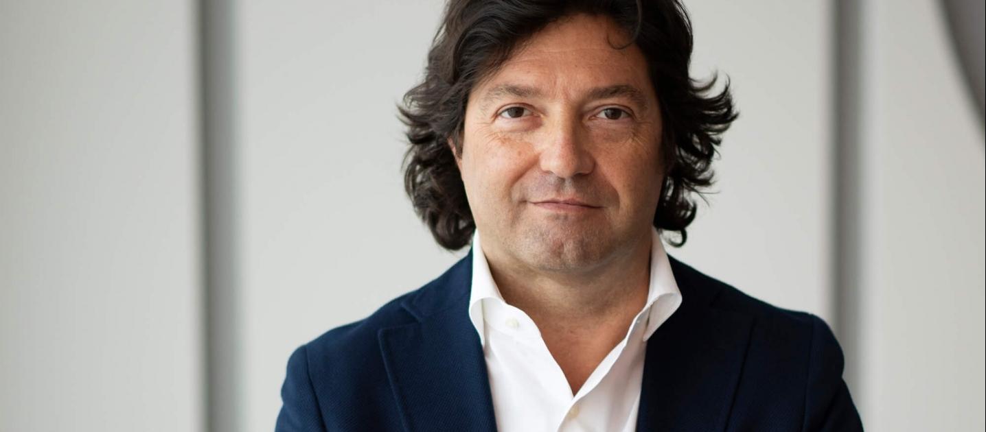 Imprese, Boschetto: «Ecco la situazione in Veneto»
