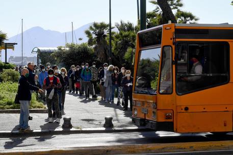 Rinnovare il Trasporto Pubblico Locale