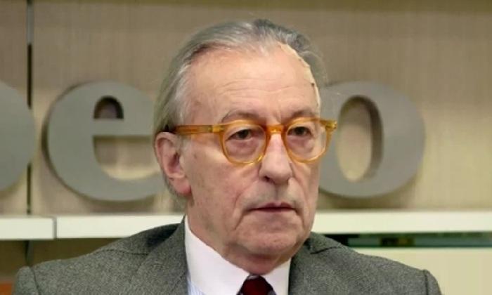 Vittorio Feltri Libero