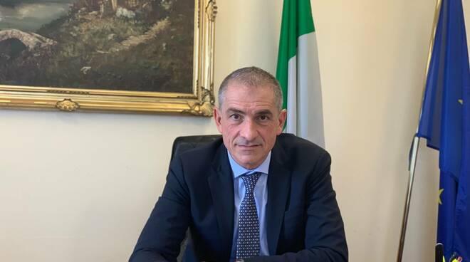 Andrea Costa (sottosegretario Salute): «Presto nuovo aumento delle capienze»