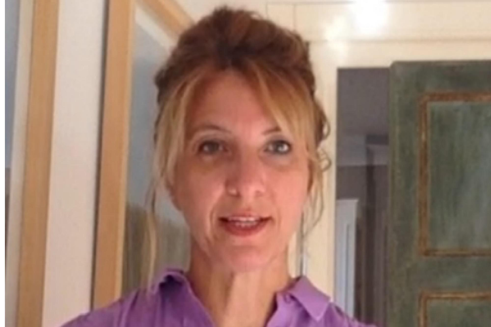 Barbara Boschetti Recovery Lab