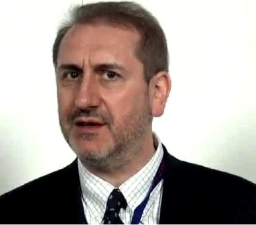 Carlo Massoletti Vicepresidente Confcommercio Lombardia