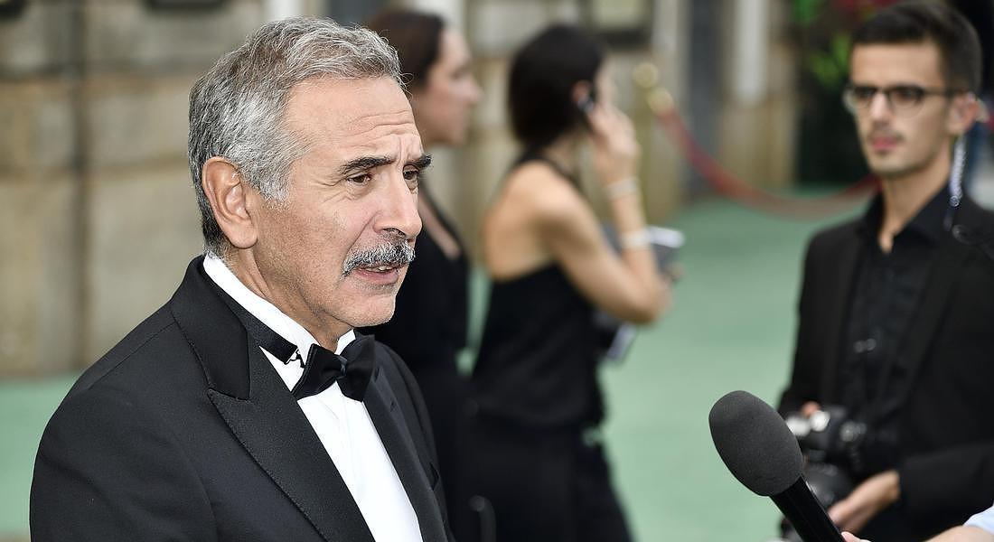 Carlo Capasa (presidente Camera nazionale moda italiana): «Green pass: misura necessaria, la chiedono i lavoratori»