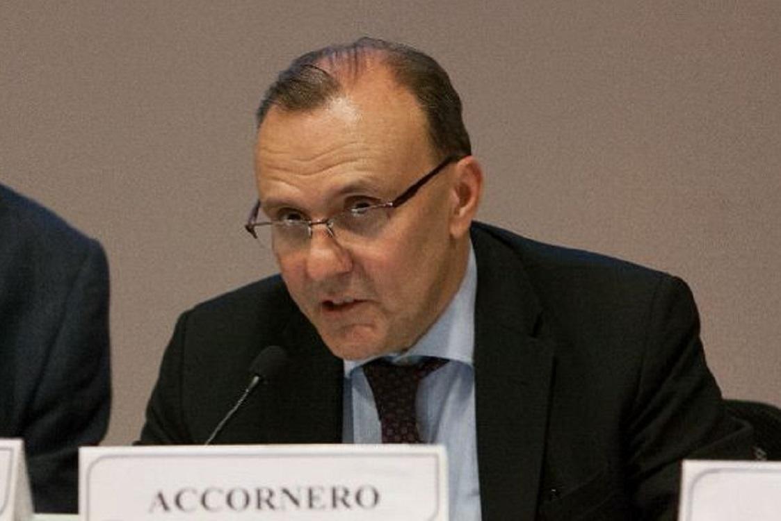 Accornero: «Conferma Fuorisalone dà speranza al Salone»