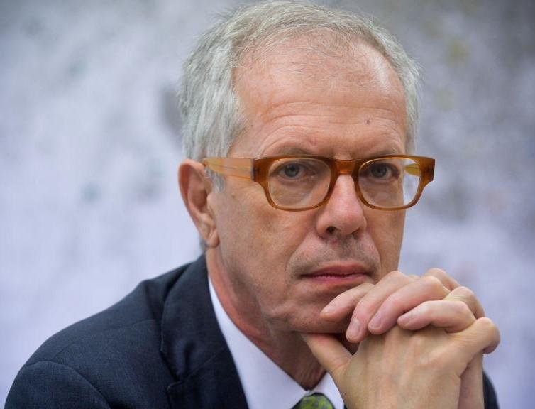 Marcello Messori (economista): «La Bce più attenta alle dinamiche reali»