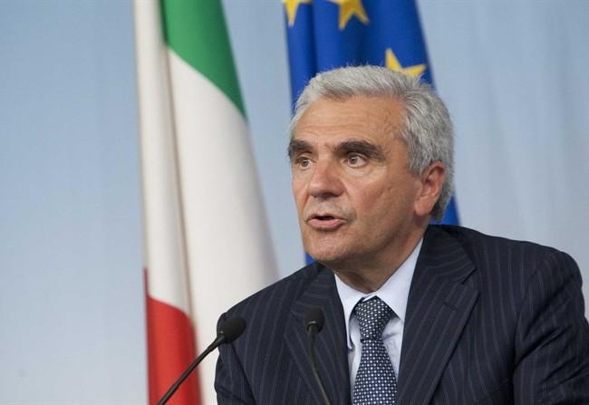 Renato Balduzzi Professore Diritto Costituzionale Università Cattolica