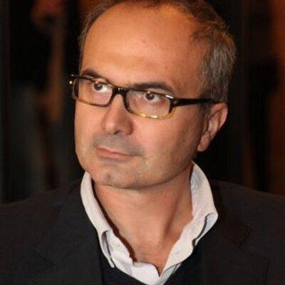 Davide Nitrosi (Quotidiano Nazionale): «Barbero dimentica che dietro ai no pass c'è chi fa la guerra al vaccino»