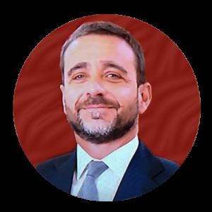 Dario Immordino