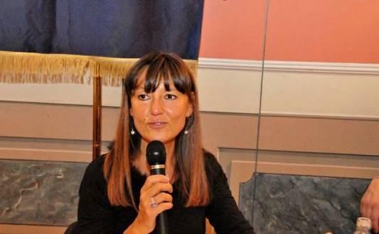 Bellaspiga:«Nel riorganizzare vita sociale priorità ad anziani»