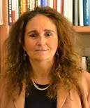 Margherita Pittalis