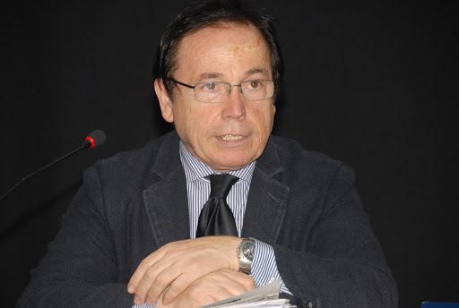 Giachino:«Tav,il Governo non si renda complice di altri ritardi