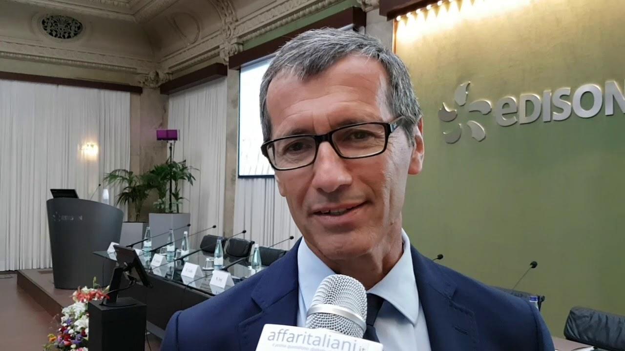 Monti:«Investimenti in energia un'opportunità per imprese»